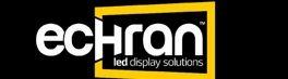 Echran Led Display Solutions