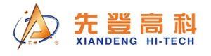 Xiandeng Hi-Tech Electric Co., Ltd.