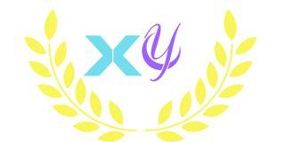 Qingdao Xingyun New Material Co., Ltd