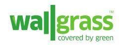 Wallgrass - Grass Fence Manufacturer