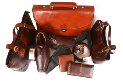Leather_&_Leather_Products