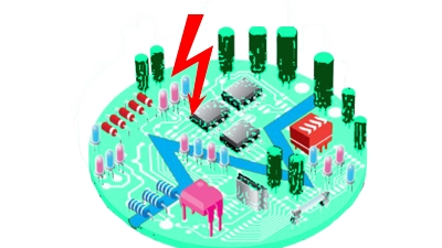 Electric_&_Electronics
