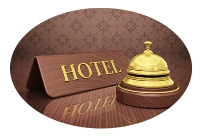 NUMİ HOTEL