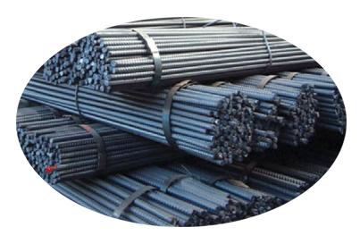 inşaat demiri