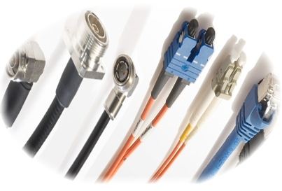 Rmjt Cable,Conductor