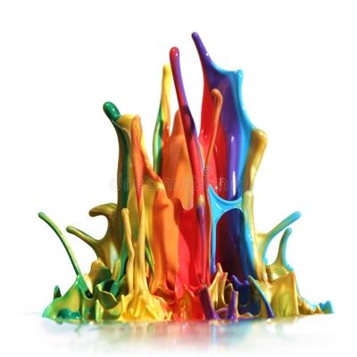 Chemistry__&_Dye_Industry