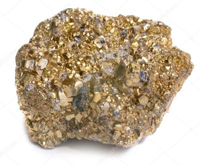 Mine_&_Minerals
