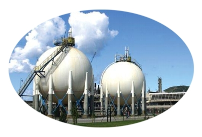 Calcined Petroleum C