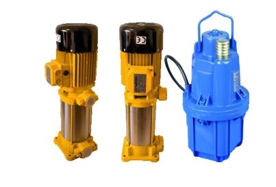 centrifugal pump,Axi