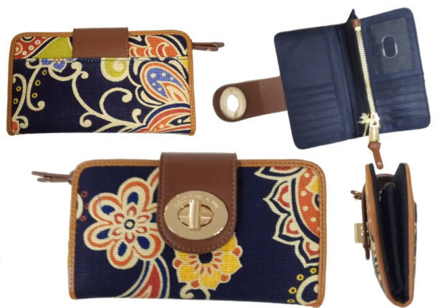 Popular bags & cases, looking forward to supply and OEM
