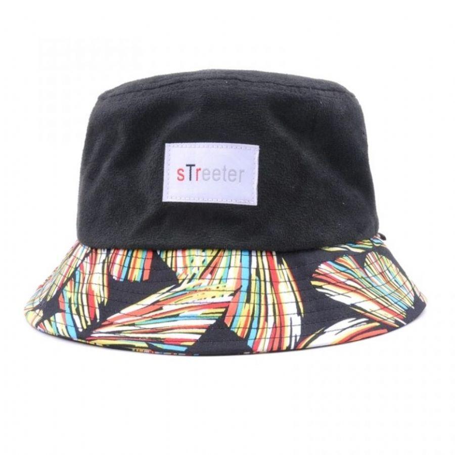 hat manufacturer