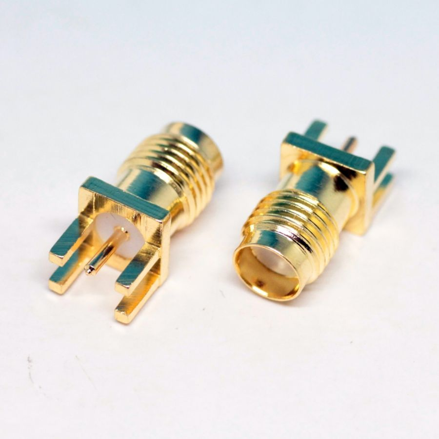 Switches  Connectors