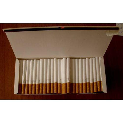 Sigara kagidi  Filtresi