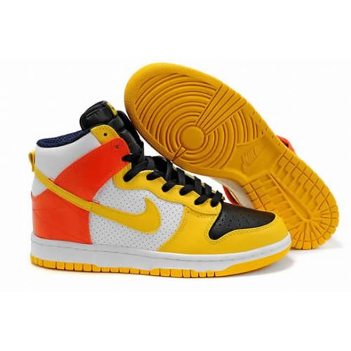 china factory custom wholesale:nike shoes,dunks,air force 1s,jordans,shox,