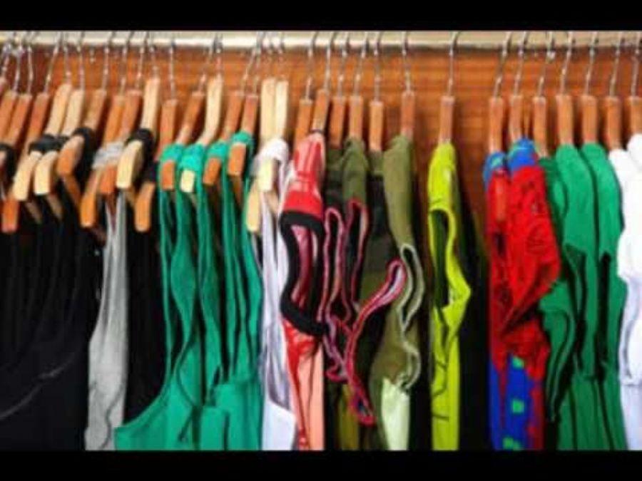 imalat fazlazi Stok Textil ve Ev esyalari