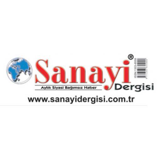 SANAY� DERG�S�