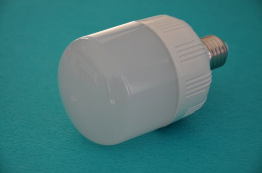Energy Saving Lamps ,Electronic Ballsts and Lighting Fixtures