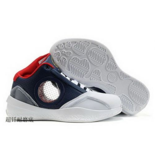 sports_shoes