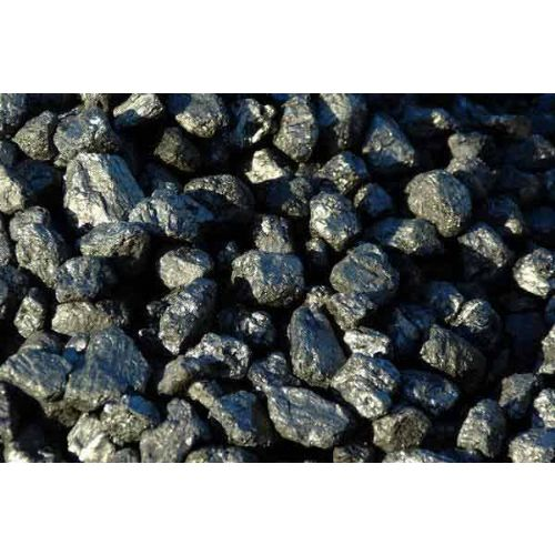 steam coal, anthracite, coking coal
