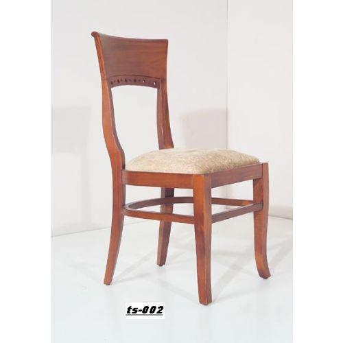masa sandalye koltuk