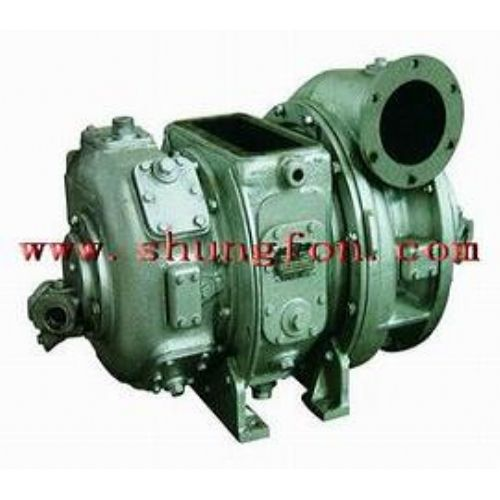 Marine Diesel Engine Spare parts