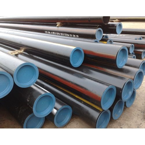 Carbon_steel_pipe
