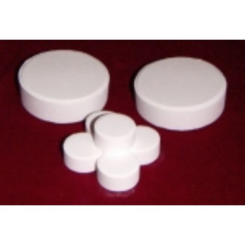 Chlorine Dioxide Tab