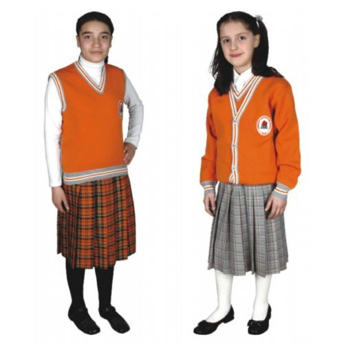 School_Uniform