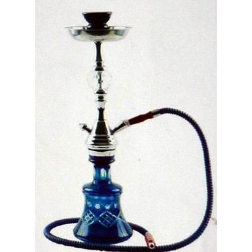 hookah/shisha/narghile/smoking water pipe