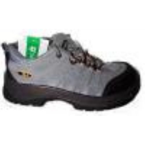 safety shoes,protective shoes