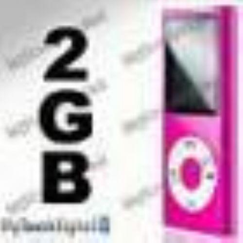 2 GB mp4