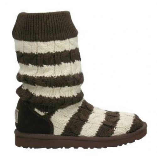 ugg_boots