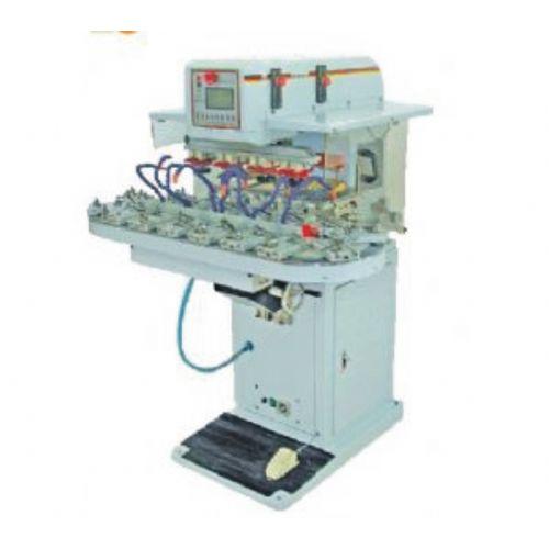 transfer presi -vakumlu baskı masası sergen