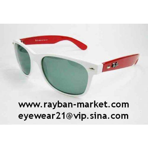 rayban_sunglass