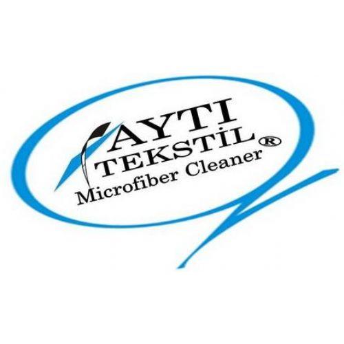 Microfiber Cleaner