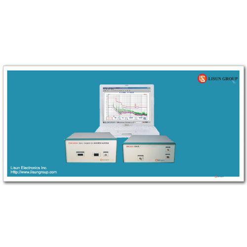 EMI Test System EMC5
