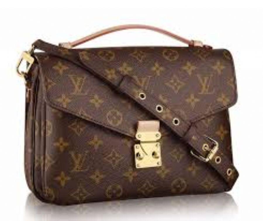 LV bag