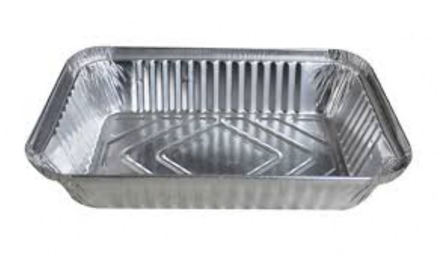 aluminum_foil_food_container