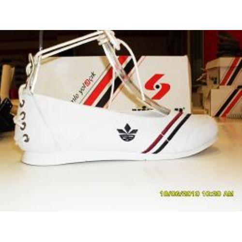 spor ayakkabı çeşitleri,sandalet,babet,bot