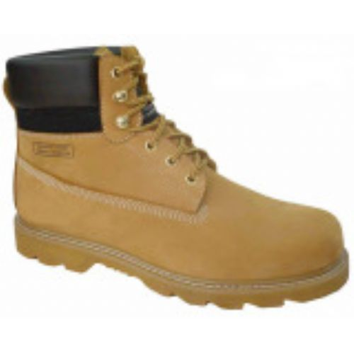 Safety Shoes (SD021)