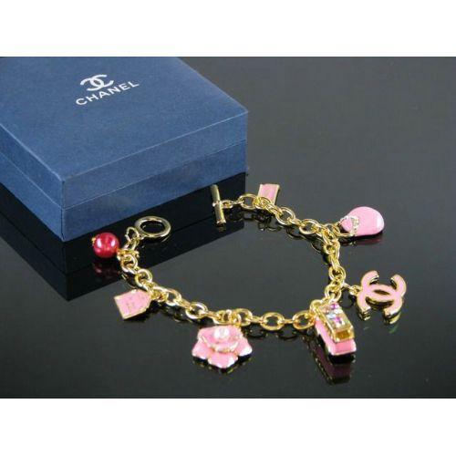 jewelry purse wholes