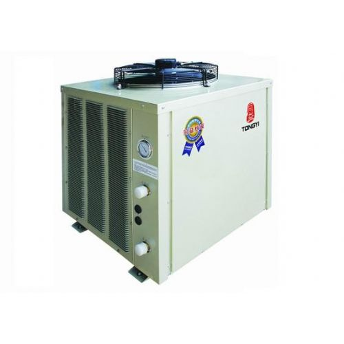 Best supplier for air to water heat pump