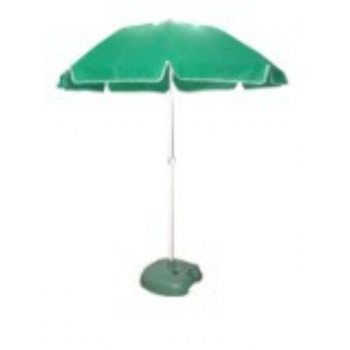 Beach Umbrella (MEBUasd)