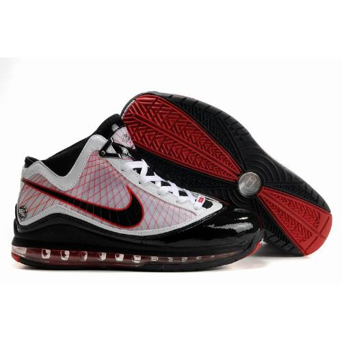 basketball shoes sale from china