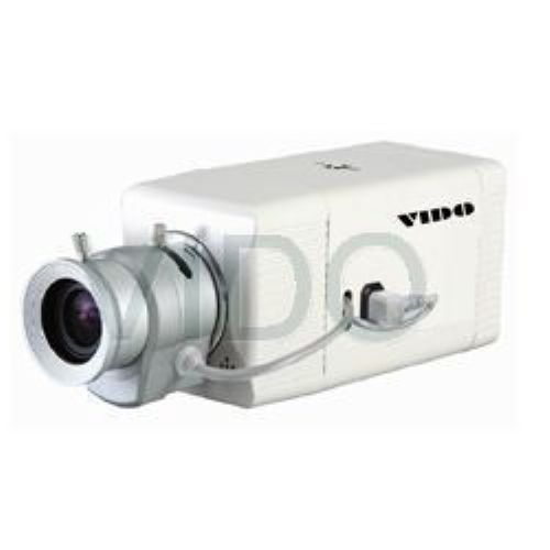 CCTV CAMERA - VIDO s