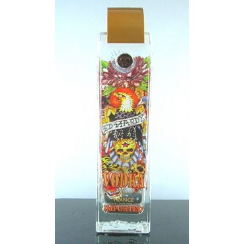vodka bottle-2,good quality, competive price, customer design acceptable, available in stock