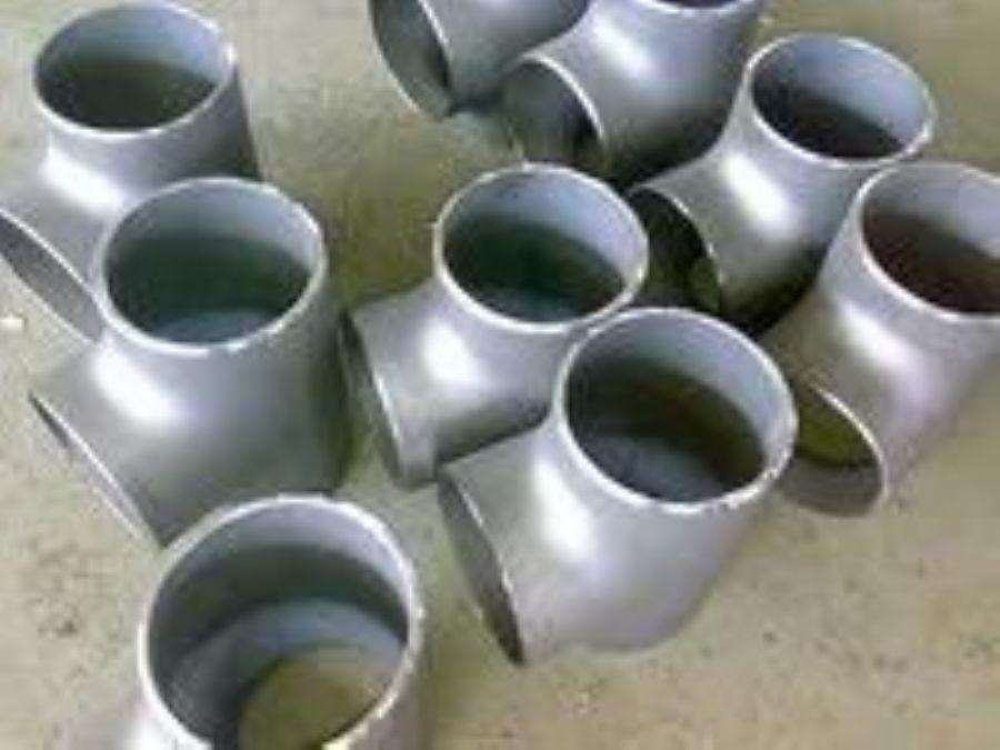 pipe_fittings