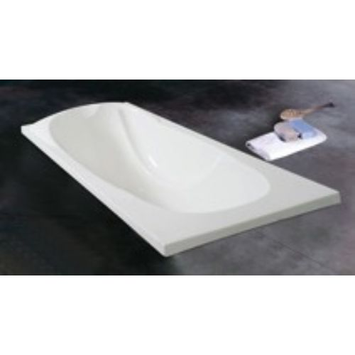massage bathtub manufacturer