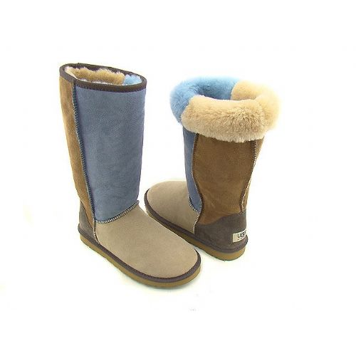 Designer Ugg Shoes,L