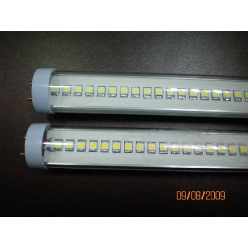 We supply LED tubes